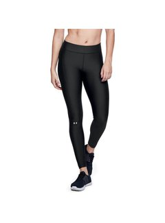 Under Armour UA Compression:Ultra-tight, second skin fit