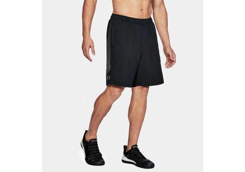 Ua Men's Woven Short