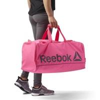 Reebok Sportbag Women