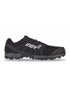 Inov-8 Inov-8 X-Talon 200 Black Trail Shoe