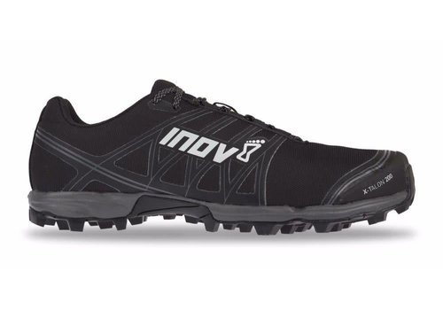 Inov-8 X-Talon 200 Black