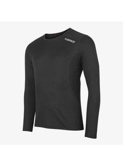 Fusion Fusion C3 Longsleeve Shirt Heren