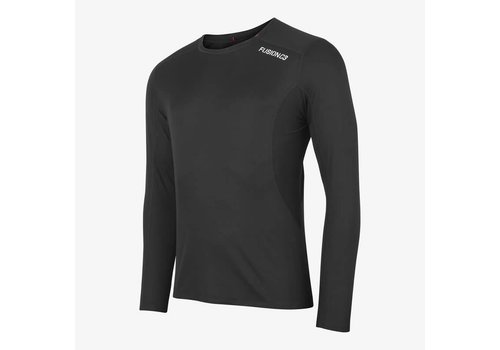 Fusion C3 Longsleeve Shirt Heren