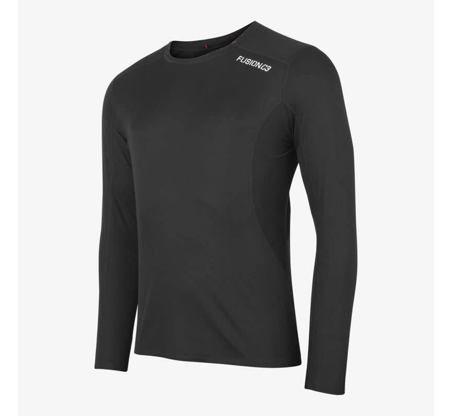 Fusion C3 Longsleeve Shirt Men