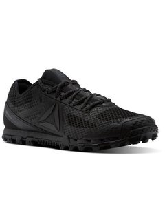 Reebok Reebok All Terrain Super 3.0 Stealth Schwarz