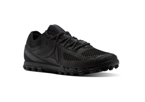 Reebok All Terrain Super 3.0 Stealth Zwart