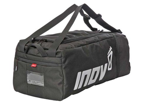 Inov-8 All Terrain Duffel