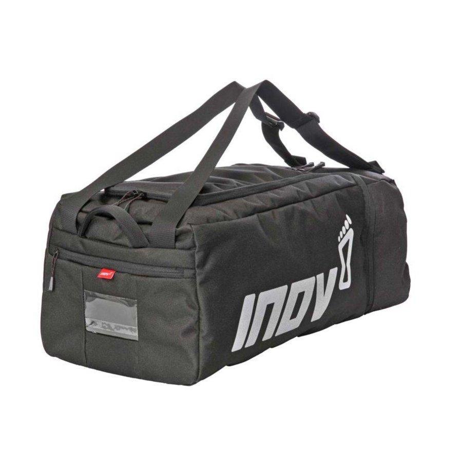 Inov-8 All Terrain Duffel