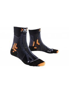 X-Socks X-Socks Trail Run Energy Black