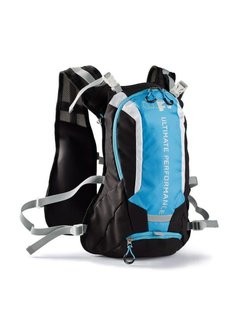 Ultimate Performance Ultimative Leistung Aire 2L Rennen Trinkrucksack