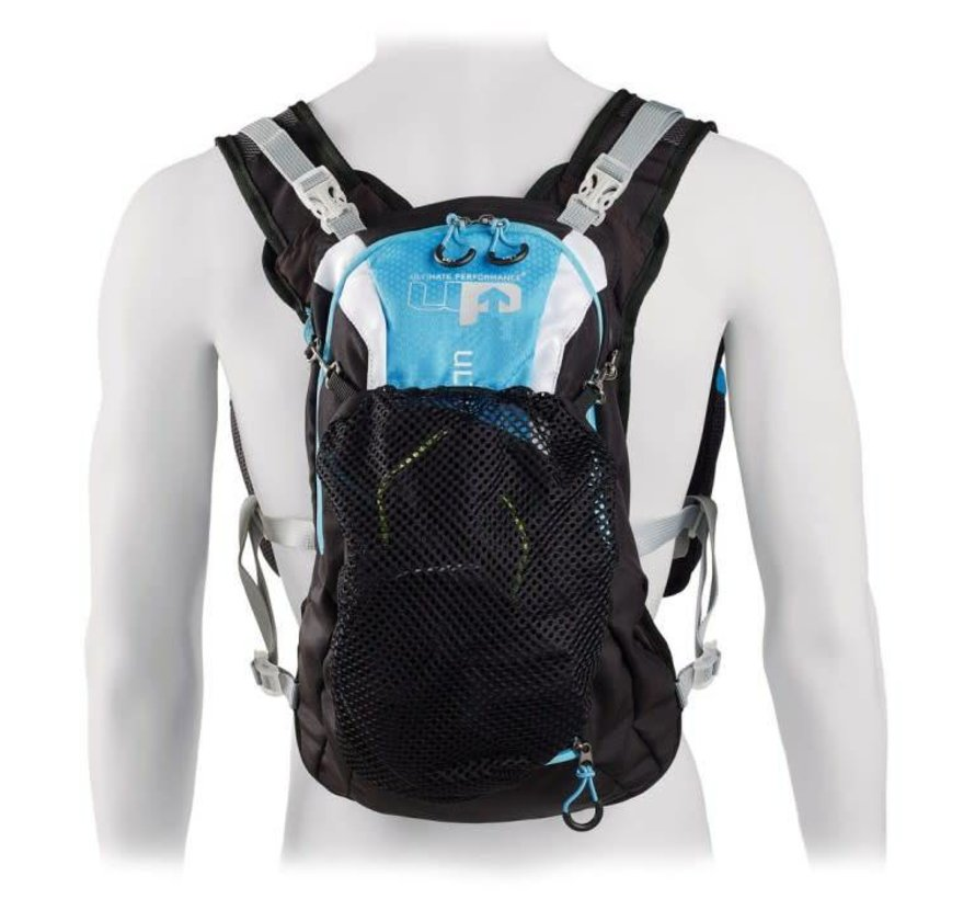 Ultimate Performance Aire 2L Race Hydration Pack