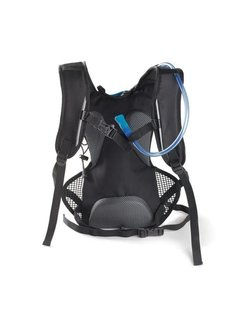 Ultimate Performance Ultimate Performance Tarn 1.5L hydration package