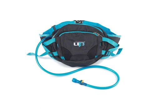 Ultimate Performance Malham 1L Hydration Pack