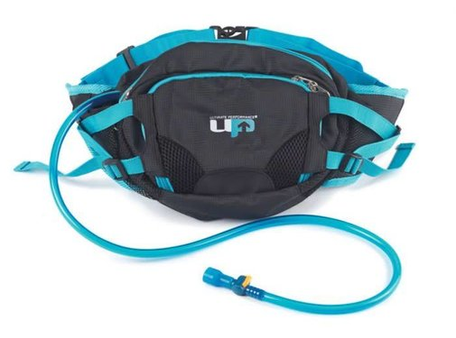 Ultimate Performance Ultimate Performance Malham 1L Hydration Pack