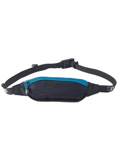 Ultimate Performance Ultimative Performance Fingal Leichtgewicht Runners Pack Blau