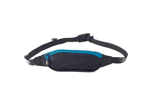 Copy of Ultimate Performance Wookey Runner's Pack with Fidlock Blue