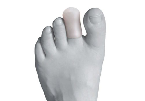 Ultimate performance toe protectors (2-pack)