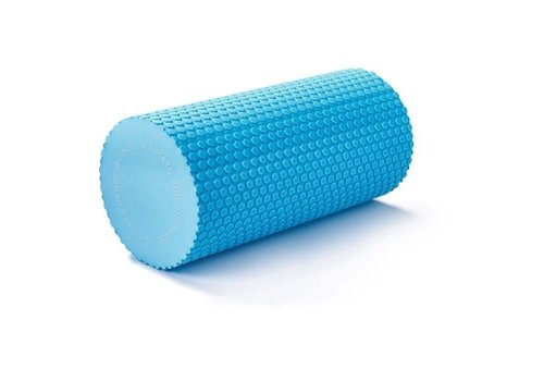 Ultimate performance foamroller