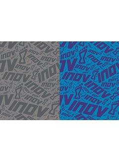 Inov-8 Inov-8 Wrag Grey/Blue