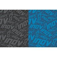 Inov-8 Wrag Black / BLue