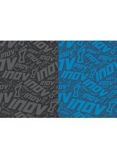 Inov-8 Inov-8 Wrag Schwarz / Blau
