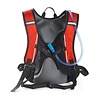 Ultimate Performance Ultimate Performance Grafham 2L hydration pack
