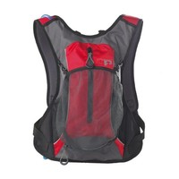 Ultimate Performance Grafham 2L hydration pack