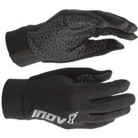 Inov-8 All Terrain Handschuh