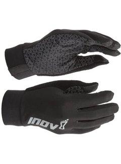 Inov-8 Inov-8 All Terrain Handschuh