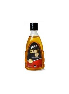 Born Born Start Up Stimulating Oil