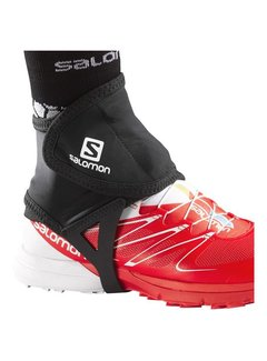 Salomon Salomon Trail gaiter