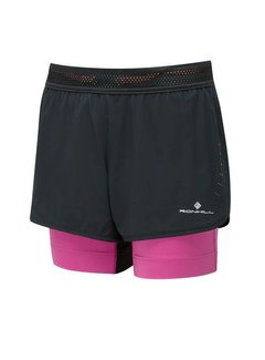 Ron Hill Ron Hill Women's Infinity Marathon Twin Short