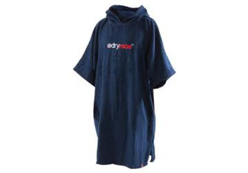 Dryrobe Towel Navy