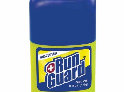 Runguard Runguard Reise Orginal