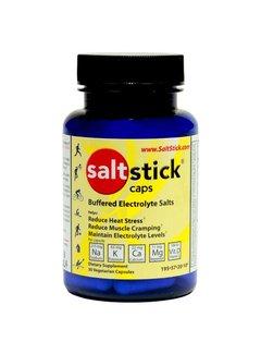 SaltStick SaltStick Capsules (30 stuks)