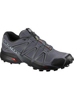 Salomon Salomon Speedcross 4 Wide Men's Shoe