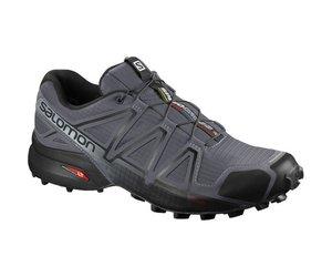 Vitesse Solomon Croix Chaussures Pour Quatre Larges Hommes vBMFzQjUYY