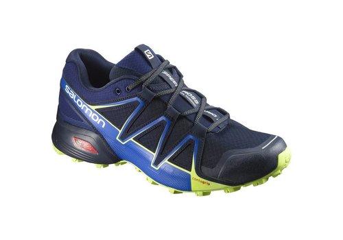 Salomon Speedcross Vario 2 Men's shoe