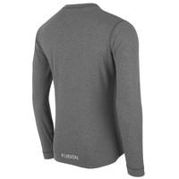 C3 Sweatshirt Greymelange Men