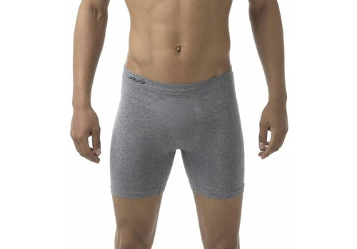 Sub Sports Air Seamless Boxershorts for men