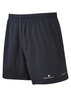 "Ron Hill Ron Hill Men's Stride 5 ""Short"