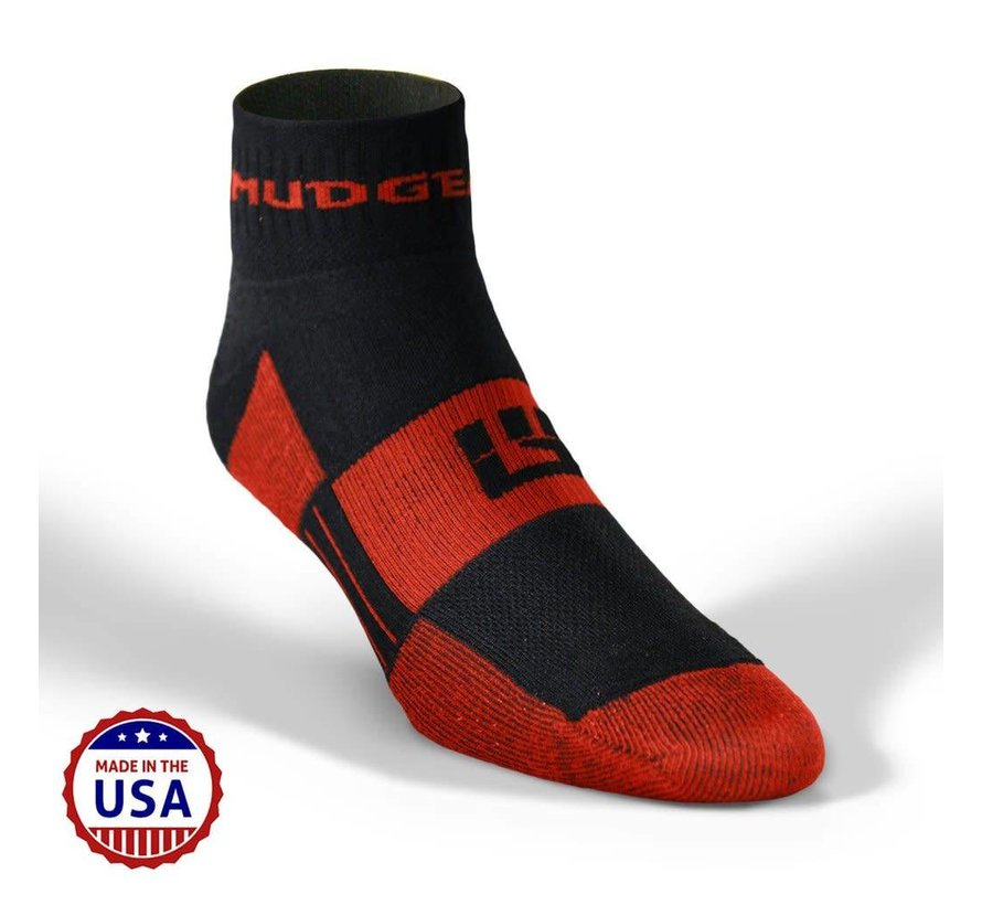 Mudgear Trailsocks