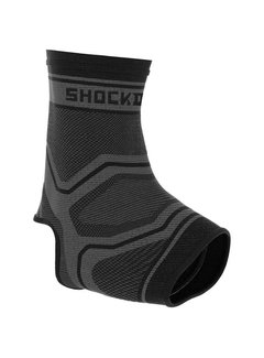 Shock Doctor Shock Doctor Compression Ankle Sleeve