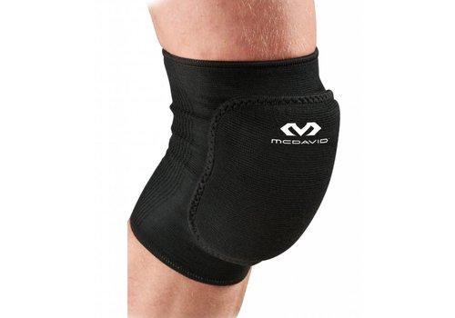 McDavid Knee Protector Jumpy