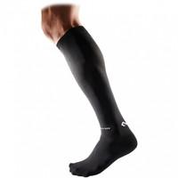 McDavid Elite Recovery Compression Socks Black