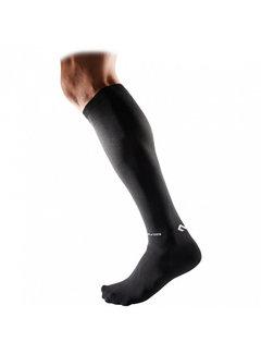 McDavid McDavid Elite Recovery Compression Socks Black