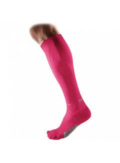 McDavid McDavid Active Runner Socks Roze