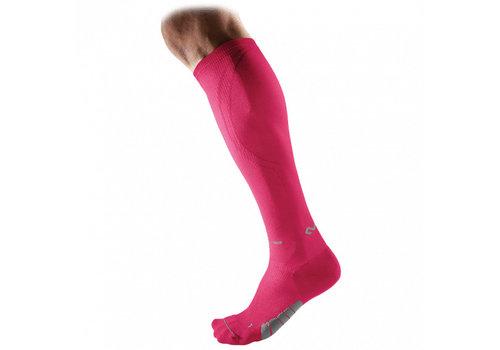 McDavid Active Runner Socken Pink