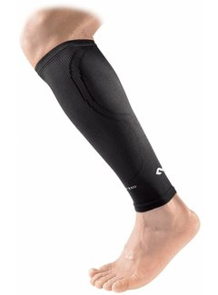 McDavid McDavid Active Multisport Sleeves Black