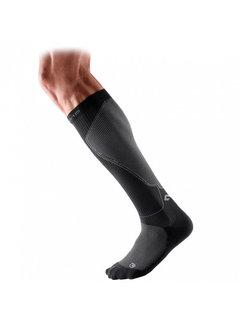 McDavid McDavid Multisport Compression Socks Black